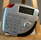 Electronic Organizer/Beeper - Vintage Electronics - Tested & Working!