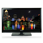 Axess 24 1080p High-Definition LED TV
