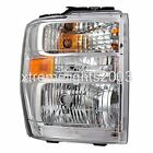 FOREST RIVER FORESTER 2015 2016 RIGHT PASSENGER HEAD LIGHT LAMP HEADLIGHT RV