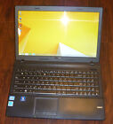 """ASUS X54C 15 6"""" Laptop Core i3 -2350M 2.3GHz - Memory 8GB - HDD 750GB"""