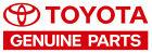 TOYOTA OEM 05-09 4Runner A.i.r. System-Control Valve 2572050020