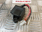 CDI IGNITION UNIT WITHOUT REV LIMITER FOR Beta Quadra 50 1997- 2001