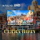 "JOOYONTECH New 42"" TV JYT42UHD Real 4K UHD TV 60Hz 3840x2160 HDMI LED TV Monitor"