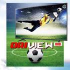 "ORIVIEW - New 43"" O430UHD Real 4K 60Hz UHD TV 3840 x 2160 HDMI LED TV Monitor"
