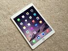 Apple iPad Air 2 16GB, Wi-Fi, 9.7in - Gold (Latest Model)