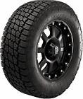 4 New 285/70R17 Nitto Terra Grappler G2 Tires 70 17 R17 2857017 All Terrain A/T