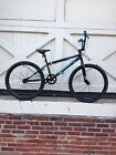 "24"" Haro Shredder 2015 all original"