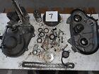 2011 Yamaha Apex Reverse Kit Chain Case Gears RS Vector LTX Chaincase 8FP-47541