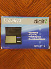 Digital Pocket Scale-DZ3-600-Digitz-brand new in box-Very Accurate/Free Shipping
