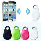 Mini GPS Tracking Finder Device For Iphone Auto Car Pets Kids Motorcycle Tracker