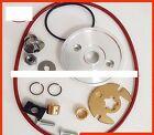 Turbocharger repair kits/ Service Kit /Rebuild kits for Clio Kangoo 1.5DCI 65HP