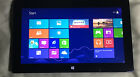 Microsoft Surface Pro 64GB with keyboard.and screen protector bundle