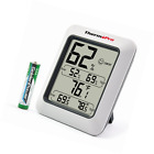 ThermoPro TP50 Hygrometer Thermometer Indoor Humidity Monitor with Temperature G