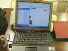 HP Compaq TC4400 12.1in. (80GB, 1.83GHz, 1GB) Notebook Tablet & working pen&soft