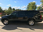 2011 Chevrolet Suburban LT 2011 Chevrolet Suburban LT 2WD. 8 seats, clean title, leather, great condition.