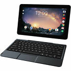 "RCA Galileo Pro 11.5"" 32GB 2in1 Tablet w/ bundle Keyboard Case Android 6.0"