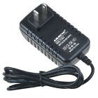 AC Adapter for Roland BOSS PSB-120 PSB-120S ACK-120 9VDC Class 2 Transformer PSU