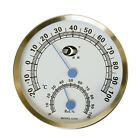 Thermometer Hygrometer thermograph humidity meter hydrothermograph