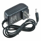 AC Adapter for Hyperkin Retron 3 3in1 Retro Nintendo Video Gaming System Power
