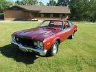 1978 Plymouth VOLARE  1978 PLYMOUTH VOLARE COUPE 45K MILES SLANT SIX ONE FAMILY OWNED 78 ROADRUNNER