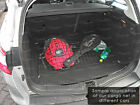 CARGO NET FIT NISSAN QASHQAI +2 CAR BOOT LUGGAGE TRUNK FLOOR NET STORAGE