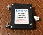 Blue Sea Systems Carling 15 A World Circuit Breaker AA1-X0-09-771-X11-P