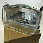 YAMAHA SNOWMOBILE HEADLIGHT HOUSING NEW OLD STOCK OVATION ENTICER INVITER OTHER