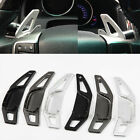Car Steering Wheel Shift Paddle Shifter Extension for Toyota RAV4 Camry Corolla