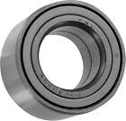 NEW MOOSE Wheel Bearing Kit 0215-0153
