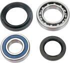 NEW MOOSE Wheel Bearing Kit A25-1139