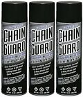 Maxima Racing Oils 77920-3PK Synthetic Chain Guard 40.5 fl. oz 3 Pack