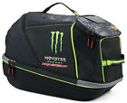 NEW Pro Circuit 55171 Monster Helmet Case II