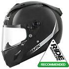 SHARK RACE-R PRO CARBON SKIN DWK Motorbike Light Helmet