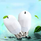 Creative Negative Ion LED Light Bulb Lamp Air Purifying Lamp Indoor Supply