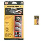 Windshield Repair Kit Tools and Equipment Body Repair Windshield Glass Repair