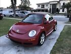 2006 Volkswagen Beetle-New  VW Beetle AWESOME CONDITIONS