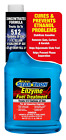 Star Tron Enzyme Fuel Treatment - Concentrated Gas Formula 32 oz