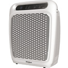 Whirlpool Whispure Air Purifier - WP1000 WP1000P (Upgrade Ver. of WP500)