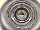 "Buick Skylark GS Pontiac Oldsmobile TF 15"" Spare Tire Wheel 1967 1968 1969 1970"