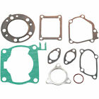 Suzuki LTF250 2WD 1988 1989 1990 1991 1992 1993 1994 Moose Top End Gasket Kit