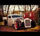 1942 Chevrolet C/K Pickup 1500  1943 chevy truck rat rod