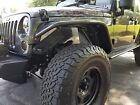 2016 Jeep Wrangler Rubicon 2016 JEEP WRANGLER RUBICON UNLIMITED 4 DOOR LOW MILEAGE