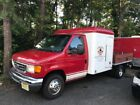 1996 Ford Other Pickups  ford truck