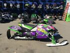 2016 ARCTIC CAT ZR 6000 SX (USA DELIVERY AVAILABLE)(STOCK #9794)