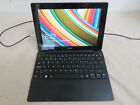 Acer Notebook Tablet 32GB Intell Atom 1.33GHz 2GB Ram Touchscreen HD Graphic W8
