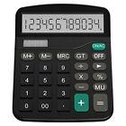 Calculator Helect Standard Function Desktop H1001 Calculators Gadgets Other