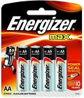 ENERGIZER-BATTERIES - E91BP-4