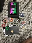 New!! SMOK Veneno 225W TC Starter Kit (Rainbow Edition) US seller