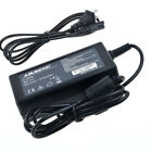 Ac Dc adapter for 19V LG 22LN4510 22 Widescreen LED LCD HDTV Power Supply Cord