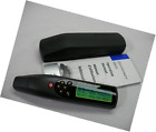 Wizcom Quicktionary Multy English-French, English-German, French-German Scanner